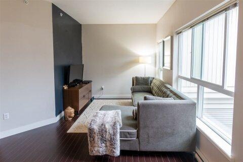 Condo for sale at 9655 King George Blvd Unit 418 Surrey British Columbia - MLS: R2528633