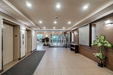 Condo for sale at 9655 King George Blvd Unit 418 Surrey British Columbia - MLS: R2428679