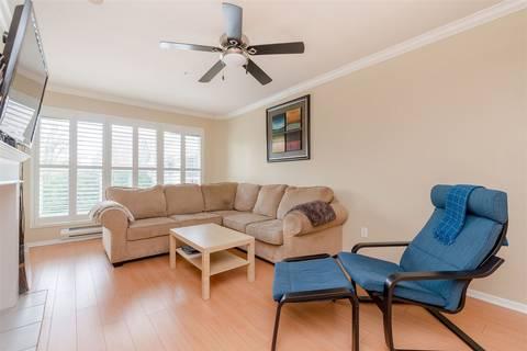 Condo for sale at 9688 148 St Unit 418 Surrey British Columbia - MLS: R2358955