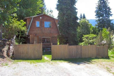 House for sale at 418 Beasley St Nelson British Columbia - MLS: 2438911