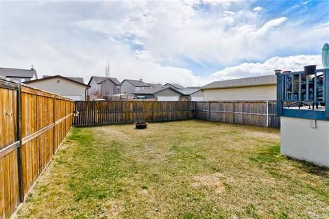 418 Coopers Drive Southwest, Airdrie | Image 2