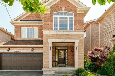 House for sale at 418 Greenlees Circ Milton Ontario - MLS: W4490788