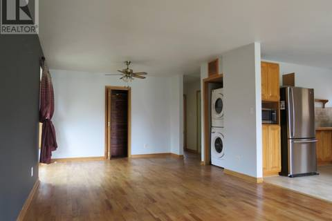 418 Laporte , Windsor   Image 2