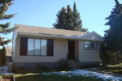 House for sale at 418 School Rd Trochu Alberta - MLS: C4210166