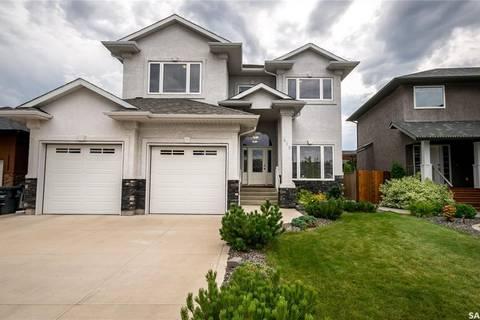 418 Wilkins Crescent, Saskatoon   Image 1