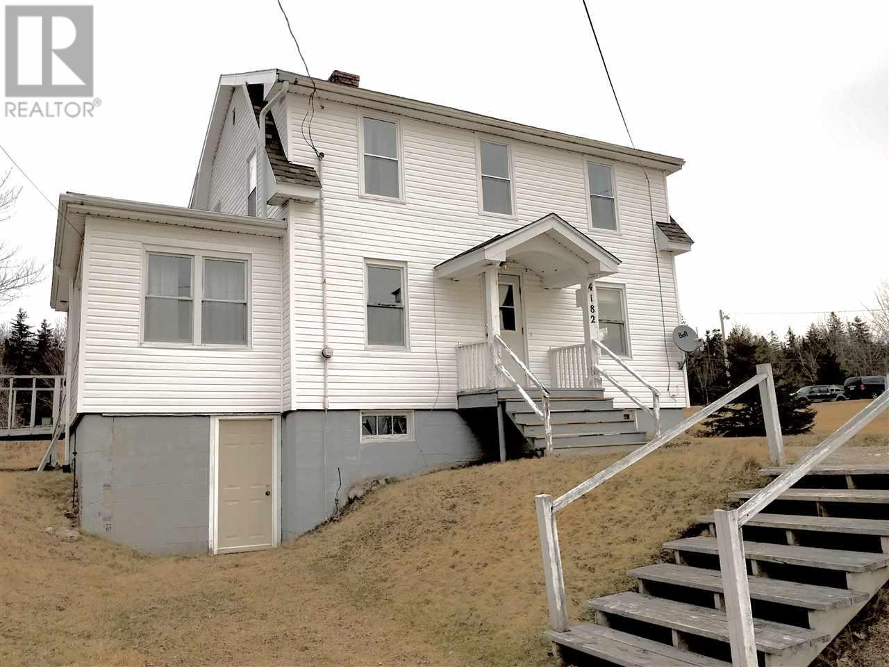 Removed: 4182 Walton Woods Road, Walton, ON - Removed on 2020-08-13 23:27:08