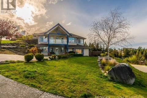 House for sale at 4183 Gulfview Dr Nanaimo British Columbia - MLS: 453543