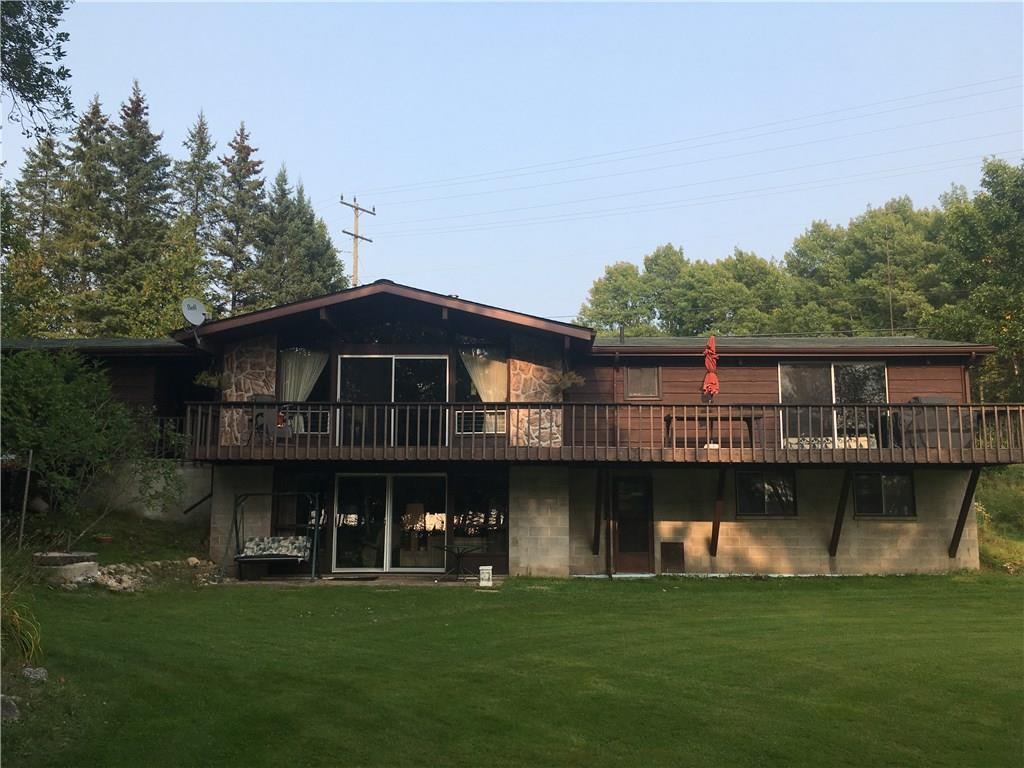 For Sale: 41859 Combermere Road, Barrys Bay, ON | 3 Bed, 3 Bath House for $449,900. See 30 photos!