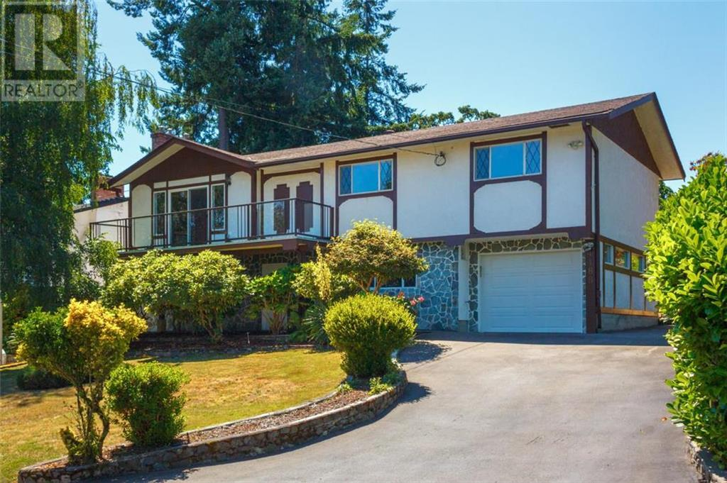 Removed: 4188 Bracken Avenue, Victoria, BC - Removed on 2018-09-24 18:30:35