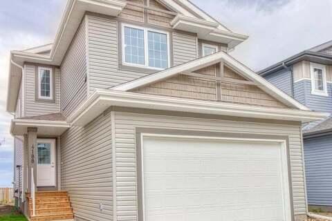 House for sale at 4188 Delhaye Wy Regina Saskatchewan - MLS: SK813411