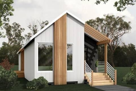 House for sale at 418 5th St E Saskatoon Saskatchewan - MLS: SK799980