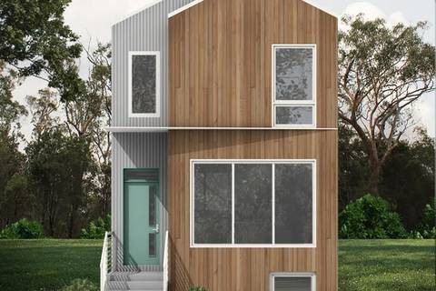 House for sale at 418 5th St E Saskatoon Saskatchewan - MLS: SK799996