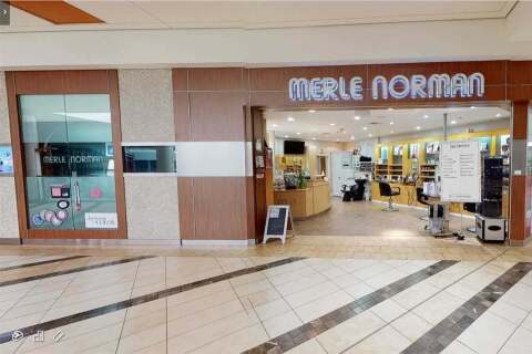 Commercial property for sale at 25 Peel Centre Dr Unit 418C Brampton Ontario - MLS: W4773317