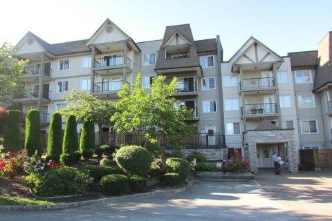 Condo for sale at 12083 92a Ave Unit 419 Surrey British Columbia - MLS: R2515606