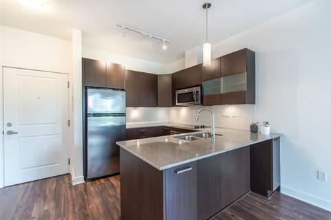 Condo for sale at 13321 102a Ave Unit 419 Surrey British Columbia - MLS: R2403862