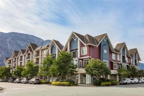 Condo for sale at 1336 Main St Unit 419 Squamish British Columbia - MLS: R2467551
