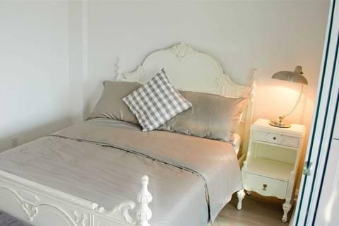 Apartment for rent at 155 Yorkville Ave Unit 419 Toronto Ontario - MLS: C4729010