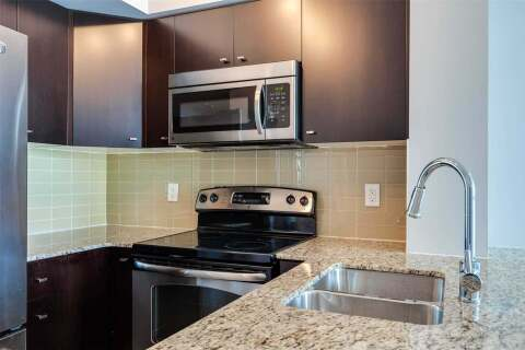 Apartment for rent at 1940 Ironstone Dr Unit 419 Burlington Ontario - MLS: W4815420