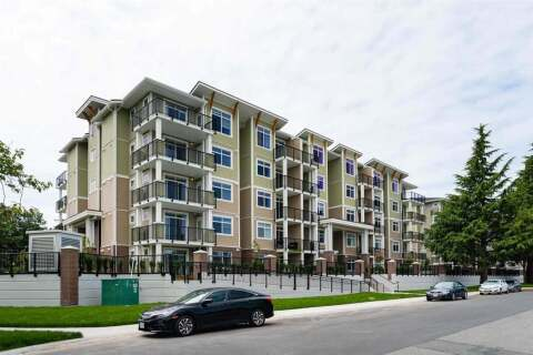 Condo for sale at 20686 Eastleigh Cres Unit 419 Langley British Columbia - MLS: R2501617