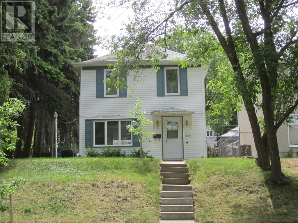 Removed: 419 20th Street West, Prince Albert, ON - Removed on 2018-10-17 05:21:14