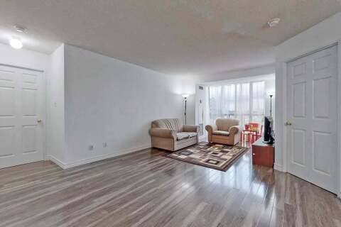 Condo for sale at 2550 Lawrence Ave Unit 419 Toronto Ontario - MLS: E4936191