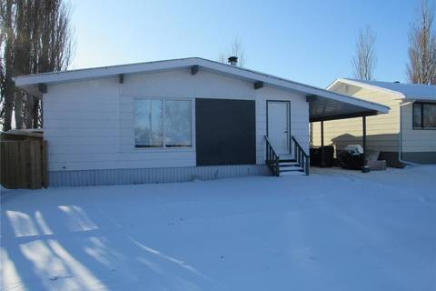 House for sale at 419 2nd Ave Allan Saskatchewan - MLS: SK798625