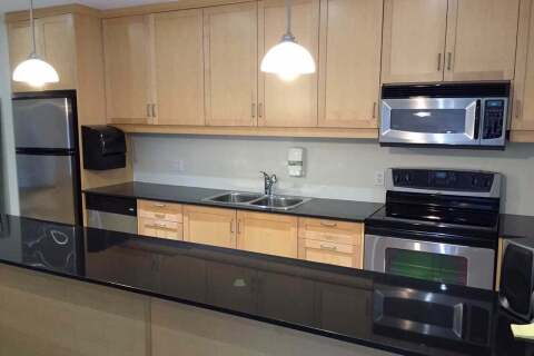 Apartment for rent at 44 Bond St Unit 419 Oshawa Ontario - MLS: E4936025