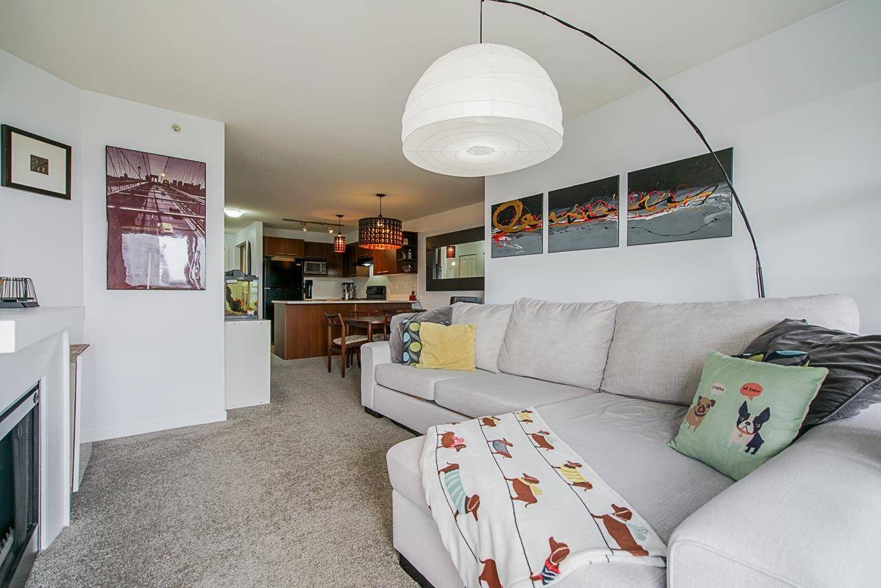 Macdonald House Condos: 4833 Brentwood Drive, Burnaby, BC