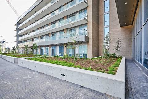 Condo for sale at 52 Forest Manor Rd Unit 419 Toronto Ontario - MLS: C4513548