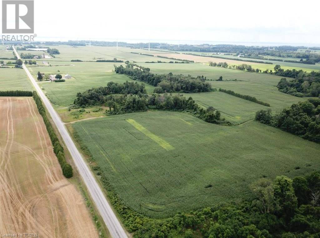 419 5th Concession Road, Norfolk County | Image 1