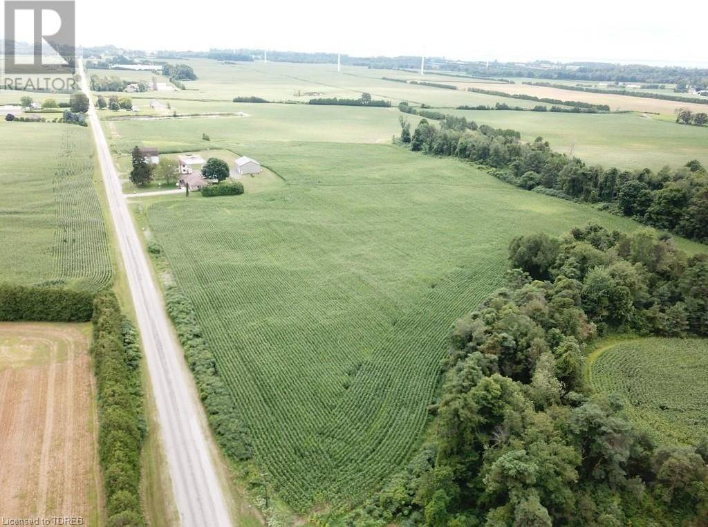 419 5th Concession Road, Norfolk County | Image 2