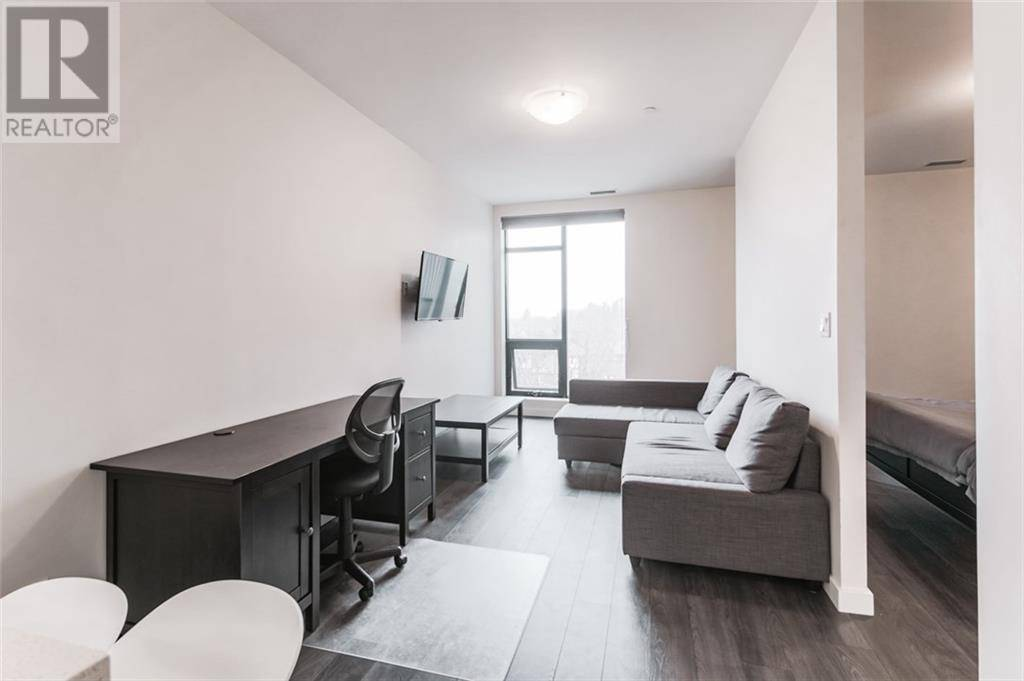 Condo for sale at 690 King St West Unit 419 Kitchener Ontario - MLS: 30798844