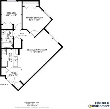 Condo for sale at 7180 80 Ave Northeast Unit 419 Calgary Alberta - MLS: C4248787