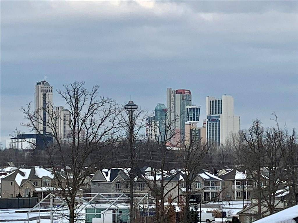 Apartment for rent at 7711 Green Vista Ln Unit 419 Niagara Falls Ontario - MLS: 30790463