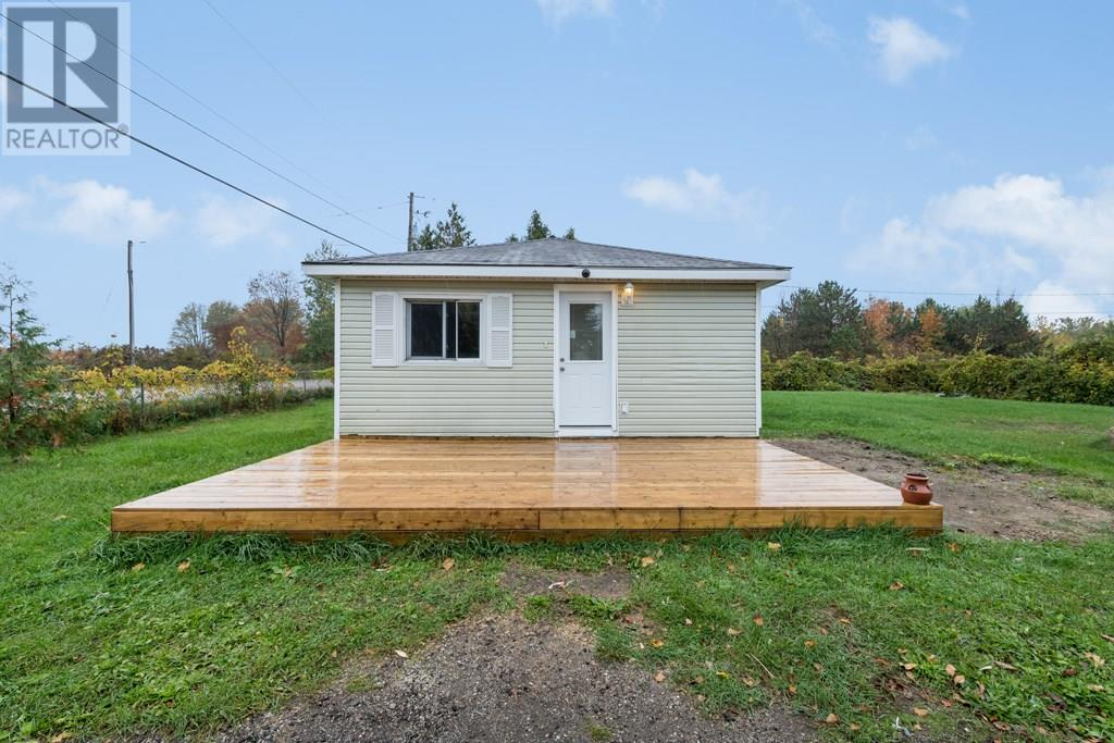 Removed: 419 7th Avenue, Port Mcnicoll, ON - Removed on 2018-10-31 06:12:13