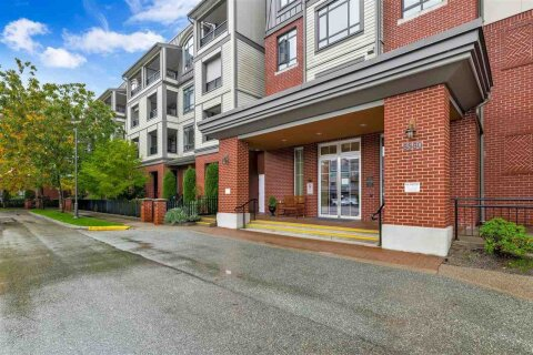 Condo for sale at 8880 202 St Unit 419 Langley British Columbia - MLS: R2512819