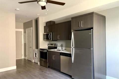 Condo for sale at 925 Leon Ave Unit 419 No City Value British Columbia - MLS: R2466656