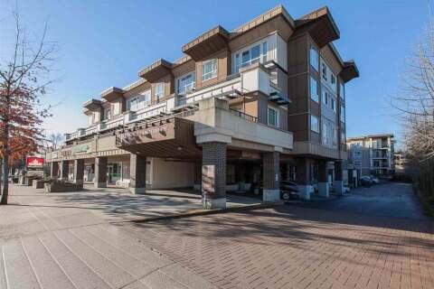 Condo for sale at 9655 King George Blvd Unit 419 Surrey British Columbia - MLS: R2502152