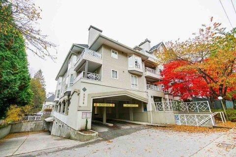 Condo for sale at 9979 140 St Unit 419 Surrey British Columbia - MLS: R2515580