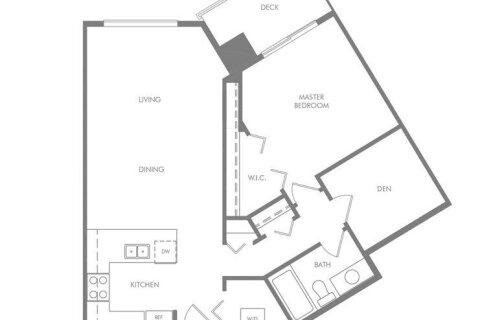 Condo for sale at 9983 Barnston Dr E Unit 419 Surrey British Columbia - MLS: R2513829