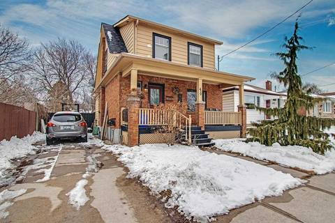 House for sale at 419 Adelaide Ave Oshawa Ontario - MLS: E4691221