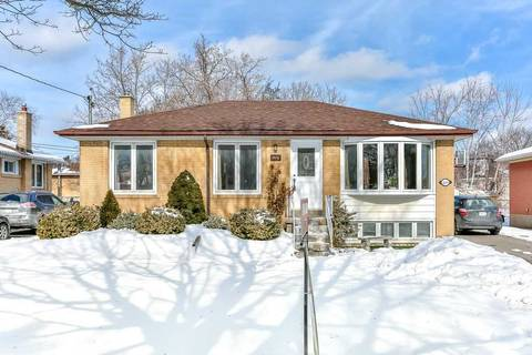 419 Crosby Avenue, Richmond Hill | Image 2