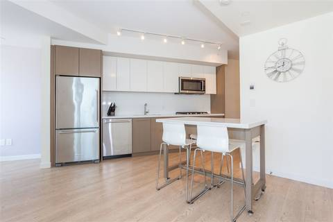 Condo for sale at 419 Great Northern Wy Vancouver British Columbia - MLS: R2407786