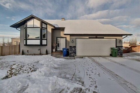 House for sale at 419 Railway Pl SE Langdon Alberta - MLS: A1051923