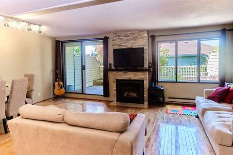Townhouse for sale at 419 St. Andrews Ave North Vancouver British Columbia - MLS: R2408433