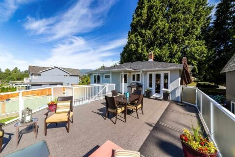 House for sale at 419 26th St W North Vancouver British Columbia - MLS: R2525953