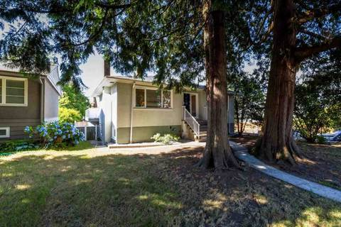 419 26th Street W, North Vancouver | Image 2