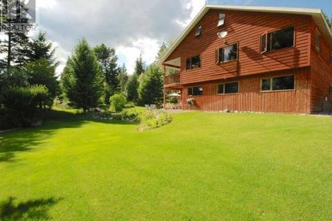 House for sale at 4192 Princeton/s'land Rd Princeton British Columbia - MLS: 177952