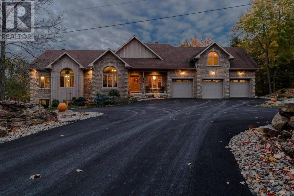House for sale at 4194 Hiawatha Ln South Frontenac Ontario - MLS: K19000205