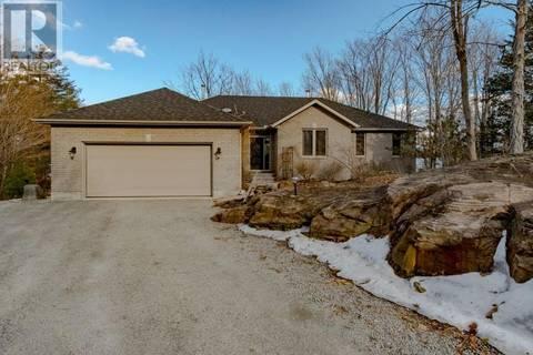 House for sale at 4194 Hiawatha Ln South Frontenac Ontario - MLS: K19001720